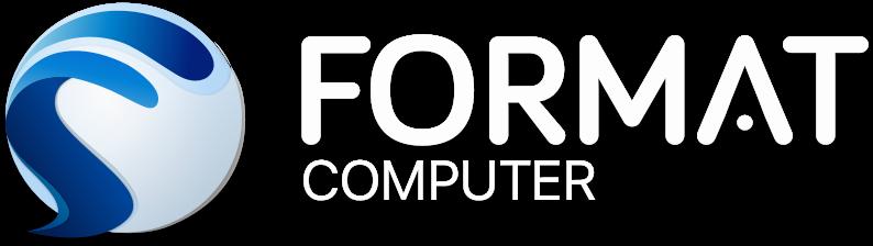 Format Computers pescara
